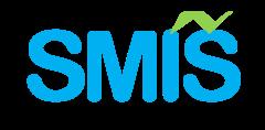 Sdružení mikrobiologů, imunologů a statistiků | SMIS